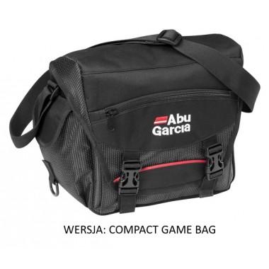 Torba Game Bag Abu Garcia
