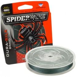 Plecionka spinningowa Dura Silk