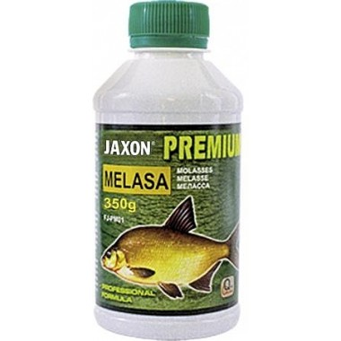Melasa Premium