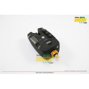 Sygnalizator MF-213-V3