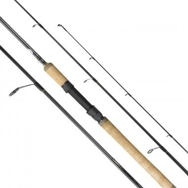 Wędka Team Dragon 14-35 gram, długość: 245 cm