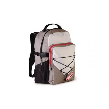 Plecak Sportsman 25