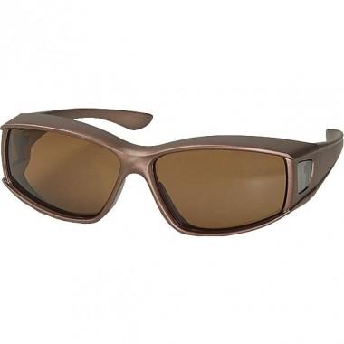 Okulary polaryzacyjne OKX20