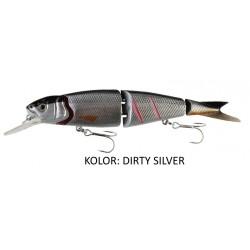 Przynęta 4Play herring Lowrider