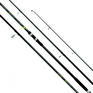 Wędka Cool X Pro Carp 3.00 lbs, długość: 360 cm Zebco