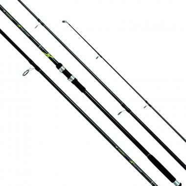 Wędka Cool X Pro Carp 3.00 lbs, długość: 360 cm