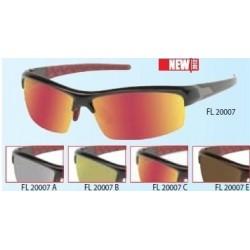 Okulary polaryzacyjne 20007