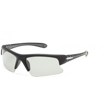 Okulary polaryzacyjne Photochromic Solano