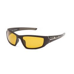 Okulary polaryzacyjne 20026