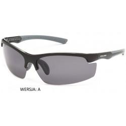 Okulary polaryzacyjne FL20041