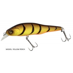 Wobler Power Catcher plus Fletcher 80