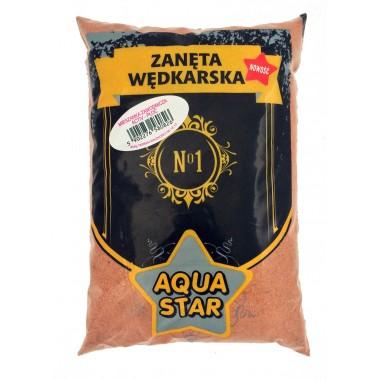 Mieszanka Zawodnicza Aqua Star ACTIV