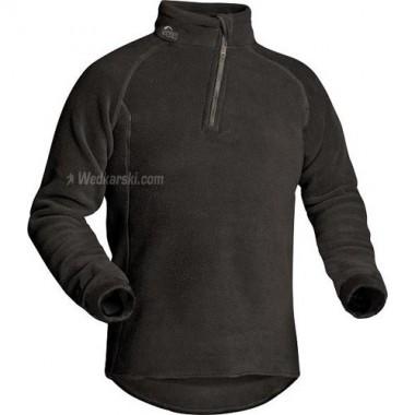 Bielizna EVAPORATOR™ - bluza