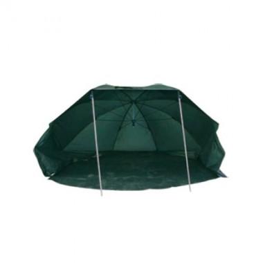Parasol stanowisko karp 300