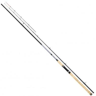Wędka Arcus Picker do 40 gram, długość: 270 cm