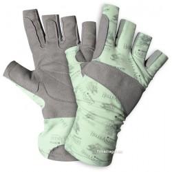 rękawiczki HELLS ANGLERS