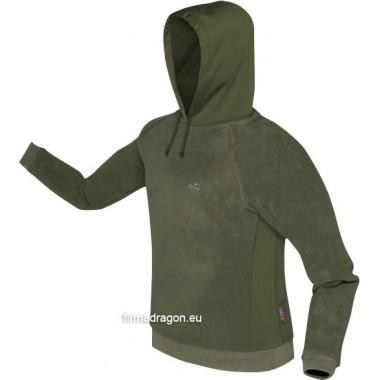 Bluza z kapturem JABBA 2™