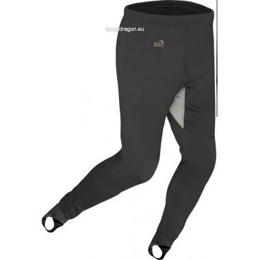 Bielizna EVAPORATOR 2™ - spodnie