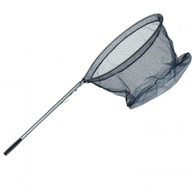Podbierak Quick-Snap, długość: 150 cm