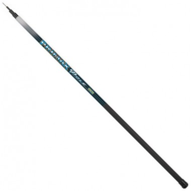 Wędka Primax Pole