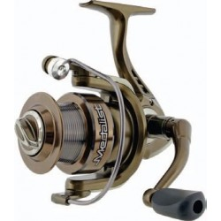Kołowrotek MEDALIST METHOD FEEDER LONG CAST 600FD