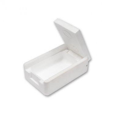 Pudełko Termiczne