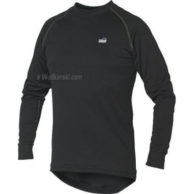 Bielizna Klin 2 Diffusion™ - bluza
