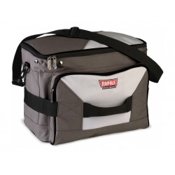 Torba Tackle Bag 46016-1