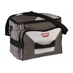 Torba Tackle Bag 46016-1
