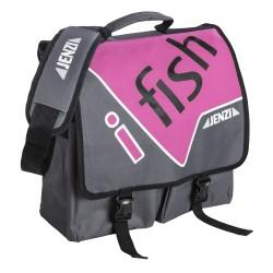 Torba na ramię iFish