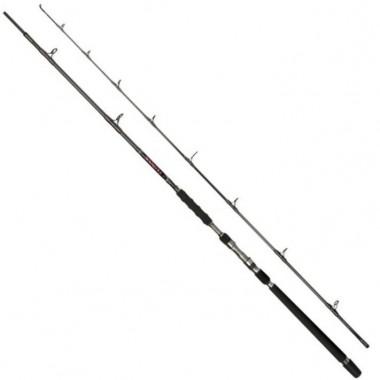 Wędka Triple XXX Specialist Catfish 320 2-DLG