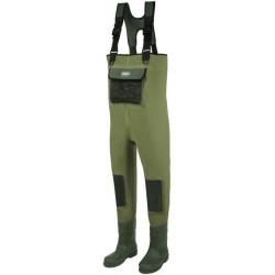 Spodniobuty neoprenowe Hydroforce