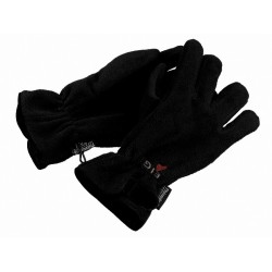 Rękawiczki Fleece Glove