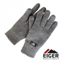 Rękawiczki Kintted Glove w/3M Thinsulate Lining