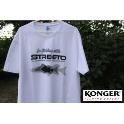 Koszulka Streeto