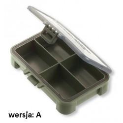 Pudełko Carpbox