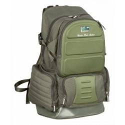 Plecak Climber Packs