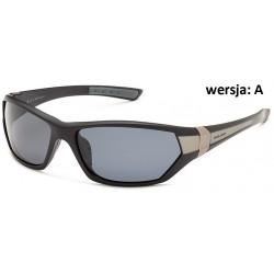 Okulary Polaryzacyjne FL 20027