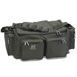 Torba Tackle Bag XL