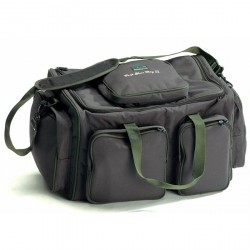 Torba Gear Bag II