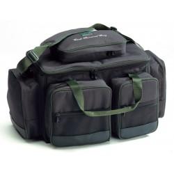Torba termiczna Survival Bag