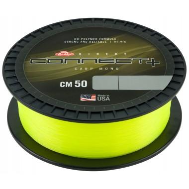 Żyłka Direct Connect CM50 Berkley