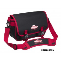 Torba Powerbait Bag Red