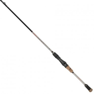 Wędka Specialized Swimbait Cast