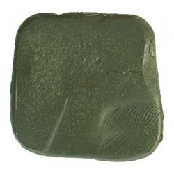 Pasta dociążająca  Tungsten Putty