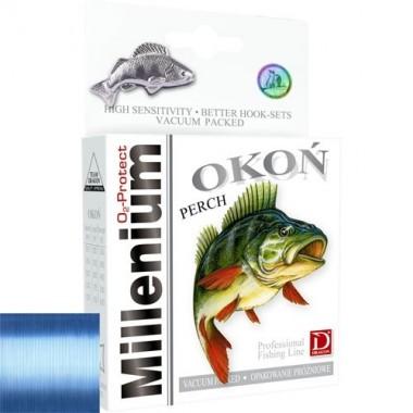 Żyłka Millenium O2- Protect Okoń Dragon