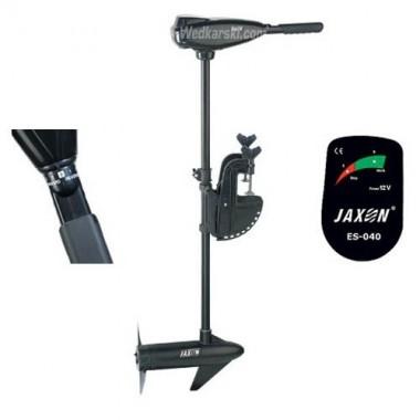 Silnik Elektryczny ES Jaxon