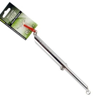 Pilker Reflex Kiler Kolor GR A, 150 gram