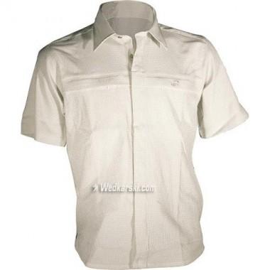 Koszula Zulo