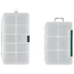 Pudełko muchowe Fly Case różne rozmiary